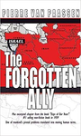 The Forgotten Ally