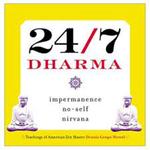 24/7 Dharma