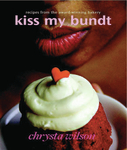 Kiss My Bundt