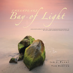 Chesapeake: Bay of Light