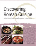 Discovering Korean Cuisine