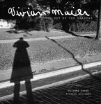 Bestselling Photography Titles: Vivian Maier