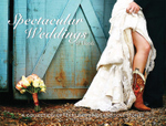 Spectacular Weddings of Texas