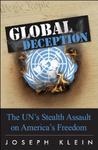 Global Deception
