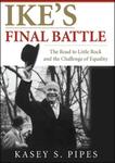 Ike's Final Battle