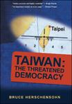 Taiwan: The Threatened Democracy