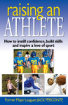 Raising an Athlete
