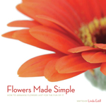 Flowers Made Simple