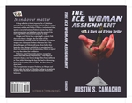 The Ice Woman Assignment