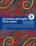 Gramática del inglés: Paso a Paso 2
