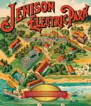 Jenison Electric Park