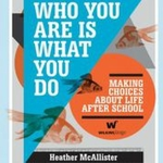 Who You Are Is What You Do