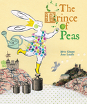 The Prince of Peas