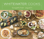 Whitewater Cooks Together Again