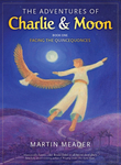 The Adventures of Charlie & Moon