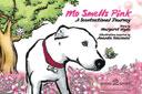 Mo Smells Pink