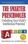 The Smarter Preschooler