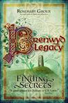 Brenwyd Legacy - Finding Secrets