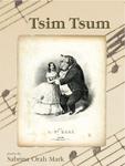 Tsim Tsum