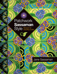 Patchwork Sassaman Style