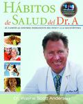 Habitos de Salud del Dr. A