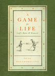 A Game For Life