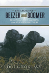 The Legacy of Beezer and Boomer