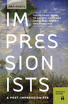 Art + Paris Impressionists & Post-Impressionists