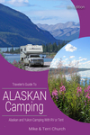 Traveler's Guide to Alaskan Camping