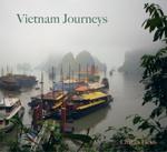 Vietnam Journeys