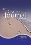 My Devotional Journal