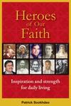 Heroes of our Faith