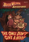 The Owls Don't Give A Hoot