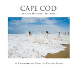 Cape Cod and the National Seashore
