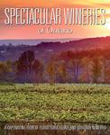 Spectacular Wineries of Ontario