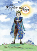 The Kingdom of Mine