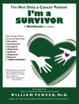 I'm Not Only a Cancer Patient I'm a Survivor