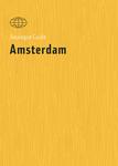 Analogue Guide Amsterdam