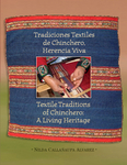 Textile Traditions of Chinchero: A Living Heritage