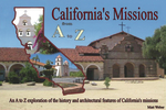 California's Missions