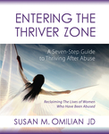 Entering the Thriver Zone