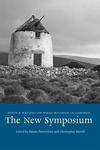 The New Symposium