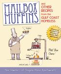 Mailbox Muffins