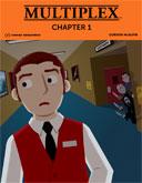 Multiplex: Chapter 1