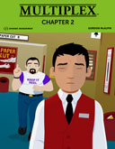 Multiplex: Chapter 2