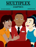 Multiplex: Chapter 5
