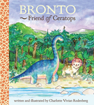 Bronto, Friend of Ceratops