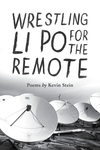 Wrestling Li Po for the Remote