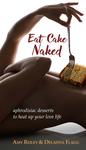 Eat Cake Naked