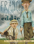 Francis and Eddie